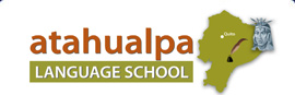 atahualpa LANGUAGE SCHOOL